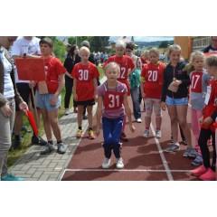 Sportovní dětský den - Čokoládová trepka 2017 VII. - obrázek 123