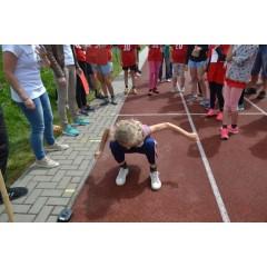 Sportovní dětský den - Čokoládová trepka 2017 VII. - obrázek 124