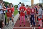Sportovní dětský den - Čokoládová trepka 2017 VII. - obrázek 125