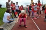 Sportovní dětský den - Čokoládová trepka 2017 VII. - obrázek 126