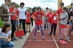 Sportovní dětský den - Čokoládová trepka 2017 VII. - obrázek 127