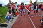 Sportovní dětský den - Čokoládová trepka 2017 VII. - obrázek 128