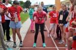 Sportovní dětský den - Čokoládová trepka 2017 VII. - obrázek 130