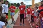 Sportovní dětský den - Čokoládová trepka 2017 VII. - obrázek 132