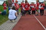 Sportovní dětský den - Čokoládová trepka 2017 VII. - obrázek 136