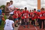 Sportovní dětský den - Čokoládová trepka 2017 VII. - obrázek 137