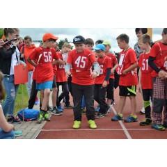 Sportovní dětský den - Čokoládová trepka 2017 VII. - obrázek 141
