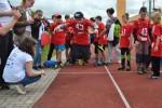 Sportovní dětský den - Čokoládová trepka 2017 VII. - obrázek 142