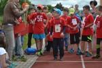 Sportovní dětský den - Čokoládová trepka 2017 VII. - obrázek 143