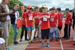 Sportovní dětský den - Čokoládová trepka 2017 VII. - obrázek 145