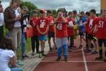 Sportovní dětský den - Čokoládová trepka 2017 VII. - obrázek 147