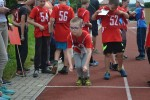 Sportovní dětský den - Čokoládová trepka 2017 VII. - obrázek 149