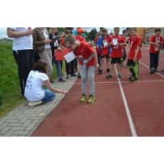 Sportovní dětský den - Čokoládová trepka 2017 VII. - obrázek 150