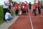 Sportovní dětský den - Čokoládová trepka 2017 VII. - obrázek 154