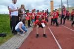 Sportovní dětský den - Čokoládová trepka 2017 VII. - obrázek 156