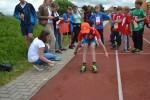Sportovní dětský den - Čokoládová trepka 2017 VII. - obrázek 162