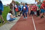Sportovní dětský den - Čokoládová trepka 2017 VII. - obrázek 164