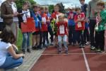 Sportovní dětský den - Čokoládová trepka 2017 VII. - obrázek 165