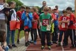 Sportovní dětský den - Čokoládová trepka 2017 VII. - obrázek 167