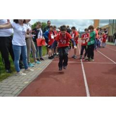 Sportovní dětský den - Čokoládová trepka 2017 VII. - obrázek 170