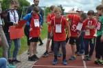 Sportovní dětský den - Čokoládová trepka 2017 VII. - obrázek 171