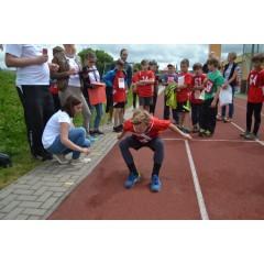 Sportovní dětský den - Čokoládová trepka 2017 VII. - obrázek 172