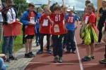 Sportovní dětský den - Čokoládová trepka 2017 VII. - obrázek 173
