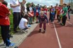 Sportovní dětský den - Čokoládová trepka 2017 VII. - obrázek 176