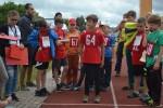 Sportovní dětský den - Čokoládová trepka 2017 VII. - obrázek 177