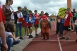 Sportovní dětský den - Čokoládová trepka 2017 VII. - obrázek 183