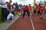 Sportovní dětský den - Čokoládová trepka 2017 VII. - obrázek 186