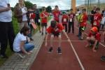 Sportovní dětský den - Čokoládová trepka 2017 VII. - obrázek 190