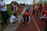 Sportovní dětský den - Čokoládová trepka 2017 VII. - obrázek 192
