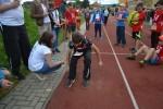 Sportovní dětský den - Čokoládová trepka 2017 VII. - obrázek 194