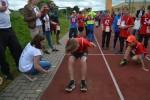 Sportovní dětský den - Čokoládová trepka 2017 VII. - obrázek 196
