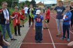 Sportovní dětský den - Čokoládová trepka 2017 VII. - obrázek 199