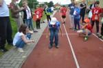 Sportovní dětský den - Čokoládová trepka 2017 VII. - obrázek 200