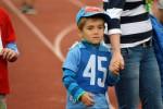 Sportovní dětský den - Čokoládová trepka 2017 VII. - obrázek 201