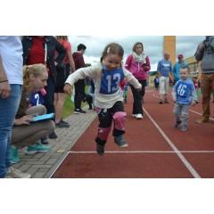 Sportovní dětský den - Čokoládová trepka 2017 VII. - obrázek 204