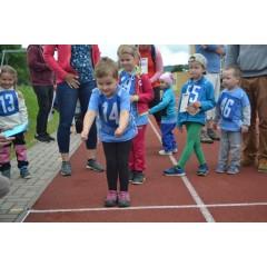 Sportovní dětský den - Čokoládová trepka 2017 VII. - obrázek 206
