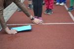 Sportovní dětský den - Čokoládová trepka 2017 VII. - obrázek 208