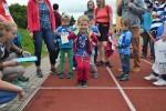 Sportovní dětský den - Čokoládová trepka 2017 VII. - obrázek 209