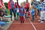 Sportovní dětský den - Čokoládová trepka 2017 VII. - obrázek 210