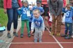 Sportovní dětský den - Čokoládová trepka 2017 VII. - obrázek 211