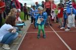 Sportovní dětský den - Čokoládová trepka 2017 VII. - obrázek 214