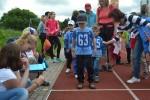 Sportovní dětský den - Čokoládová trepka 2017 VII. - obrázek 215
