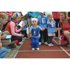 Sportovní dětský den - Čokoládová trepka 2017 VII. - obrázek 219