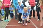 Sportovní dětský den - Čokoládová trepka 2017 VII. - obrázek 221