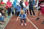 Sportovní dětský den - Čokoládová trepka 2017 VII. - obrázek 222