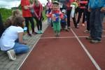 Sportovní dětský den - Čokoládová trepka 2017 VII. - obrázek 225